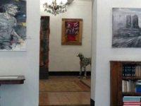 Rassegna su 50 anni di arte in Lombardia