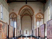 Museo di Santa Caterina a Treviso