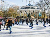 Cinque mercatini di Natale tra i più belli d'Europa