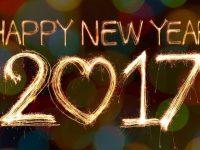 Spigolature di fine anno: Turismo, Ipocrisia, Mangiare