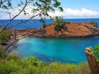 Abc del viaggiatore per le isole Sao Tomè e Principe ultimo paradiso africano