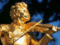 Vienna si promuove a Roma con una caccia al tesoro