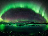 Aurora boreale, fascino ed emozione