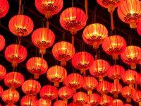 Capodanno Cinese: tradizioni e appuntamenti per l'Anno del Gallo