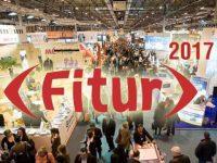 Madrid con Fitur apre le fiere del Turismo nel mondo