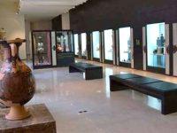 Museo Archeologico Nazionale di Taranto