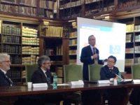 Protocollo d'intesa tra Enit e Alibaba Group per promuovere l'Italia in Cina