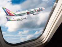 Il Belpaese … Alitalia e il terremoto infinito