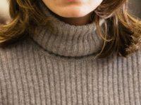 Kitnevar, capi in maglia avvolgenti