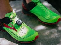 La Maratona di Gerusalemme si affida a MilestonePod