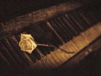Non sparate sul pianista. Viaggio nel cinema western
