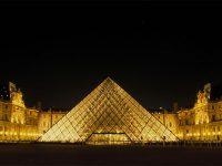 L'offerta turistica della Francia passa dalla cultura