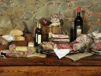 Turismo rurale e prodotto tipico, sentinelle della gastronomia italiana