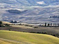 La via Francigena italiana si candida a patrimonio Unesco