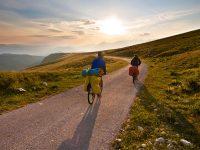 Cicloturismo, un altro modo di viaggiare e fare turismo