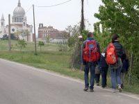 Il Cammino di Don Bosco in una guida escursionistica e 40 videoguide