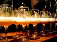 Nelle Fiandre con la birra si fa cultura