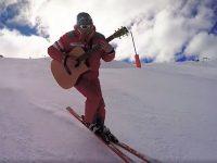 Panorama Music Winter (foto-Maria-Pisoni)