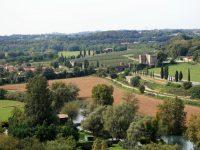 Parco Sigurtà, oasi di benessere a pochi chilometri dal Garda