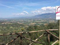 Il Sagrantino sposa il turismo sostenibile