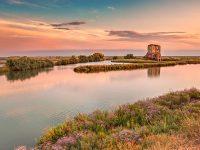 DeltaPo: nuova destinazione turistica