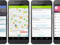 Weellgo By Linkswiss, l'App per chi viaggia