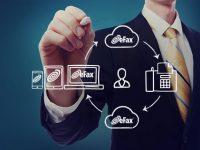 Guida tecnologica all'invio di un fax online