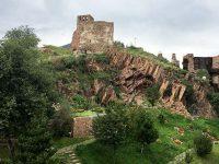 Castel Firmiano, Messner Mountain Museum (Foto: F. Gögele © Mondointasca)