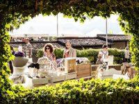 Weekend gourmet al Festival d'Autunno della Valle del Serchio