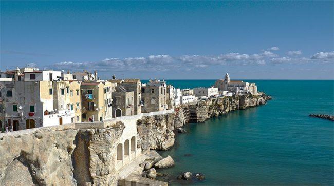Il turismo cresce in Italia e nel mondo