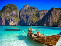 Turismo oggi: riflessioni su viaggi, viaggianti, facenti viaggiare