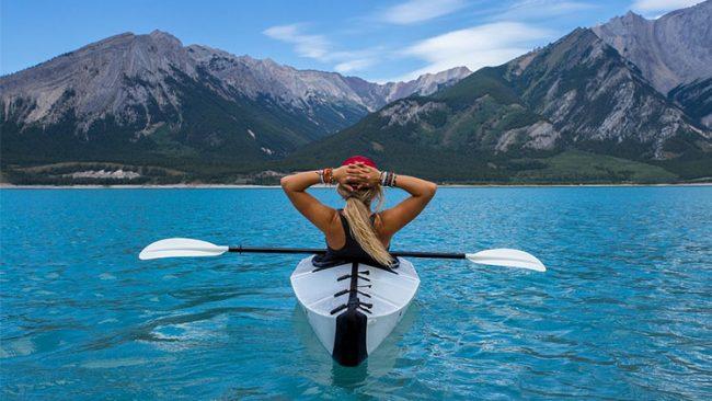 Staydo.it è il nuovo portale per il turismo esperenziale del futuro