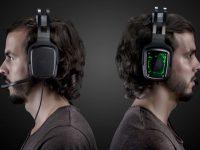 Razer propone nuove cuffie con suono che ti immerge nel gioco
