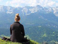 Viaggi spirituali: 5 mete per meditare e ritrovare il proprio equilibrio