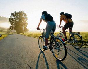 Viaggi alternativi: un nuovo modo di concepire il tempo libero