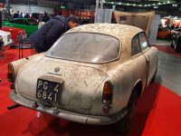 AutoClassica Alfa-Romeo-Giulietta-sprint-da-restauro
