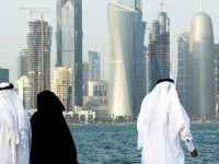 Dizionario alfabetico di fine anno: dalla 'A' di Arabia Saudita alla 'F' di Fake News
