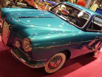 AutoClassica Fiat-750-rendez-vous-Vignale