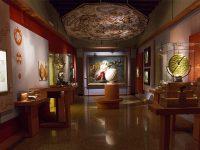 Rivoluzione Galileo. L'Arte incontra la Scienza