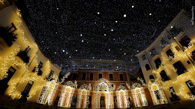 Salerno © Napoli da vivere