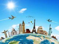 Dizionario alfabetico di fine anno: dalla 'Q' di Quando intraprendere un viaggio alla 'Z'