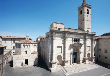 Ascoli Museo Diocesano