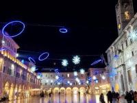 La provincia di Ascoli: scrigno di tesori fuori dagli itinerari
