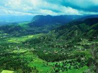 Parco Naturale dell'Aspromonte