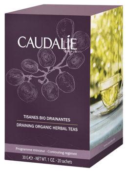 In forma Caudalie-tisane-bio-idratanti