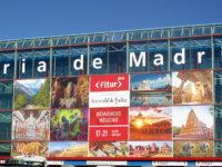Fitur: i professionisti del turismo si sono incontrati a Madrid