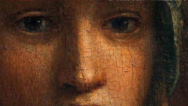Le Trame di Giorgione a Castelfranco Veneto