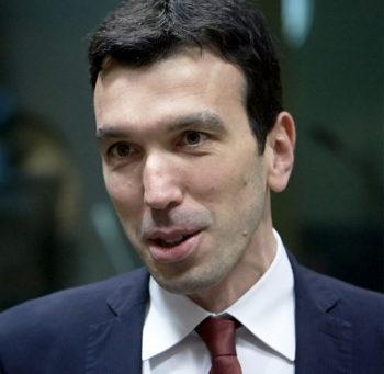 Populismi Maurizio-Martina