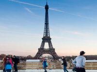 La Francia parte da Milano per presentare le novità 2018