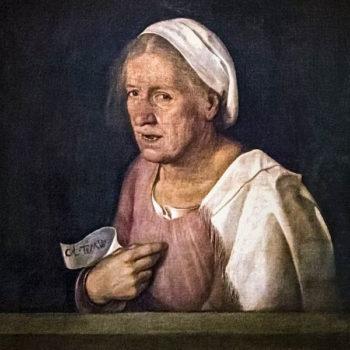 Giorgione Trame-Giorgione-La-Vecchia